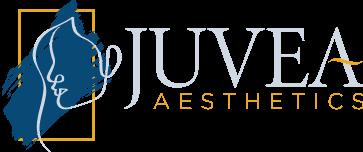 Juvea Aesthetics medical aesthetics calgary