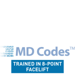 logo-8-point-facelift-md-codes
