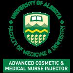 logo-advanced-cosmetic-medical-nurse-injector
