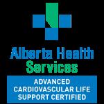 logo-ahs-advanced-cardio-life-suport
