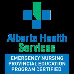logo-ahs-emergency-nusing-provincial-educ-program