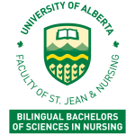 logo-bilingual-bachelors-sciences-nursing