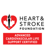 logo-hsf-advanced-cardio-life-support